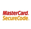 mastercard securecoda